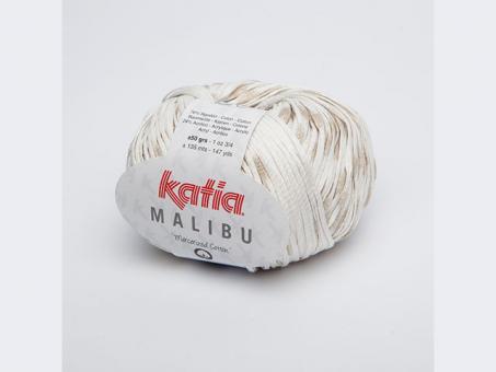 MALIBU-Perla
