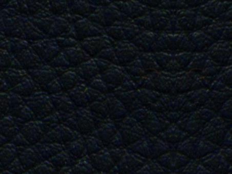 Veganes Leder 50x70cm-schwarz