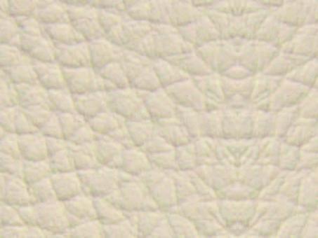 Veganes Leder 50x70cm-beige