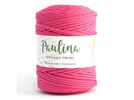 Paulina - Pink