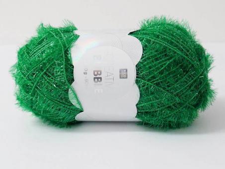Creative Bubble - Grün