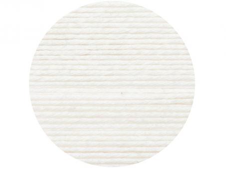 Ricorumi - Weiß