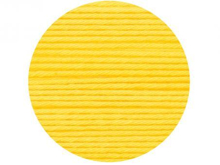 Ricorumi - Gelb