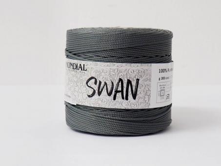 Mondial Swan - Graphit