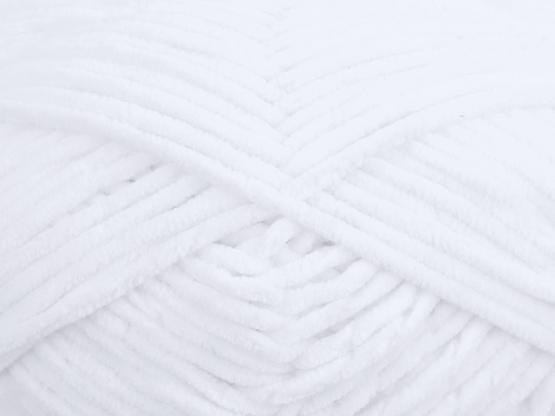 Funny Uni (Gründl)  Weiß .Weiß