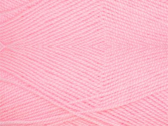 Capri-Perle (Linie 154) babyrosa