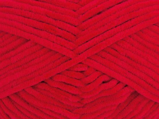 Funny Uni (Gründl)  Rot .Rot