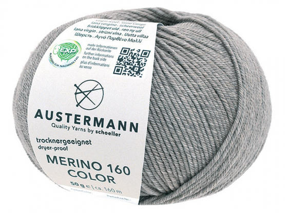 Merino 160color EXP taupe Color-taupe