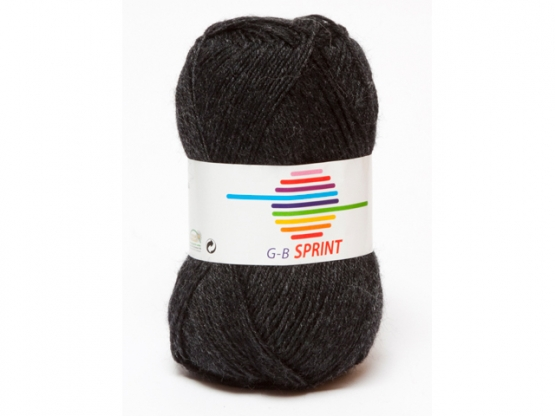 Sockenwolle Sprint