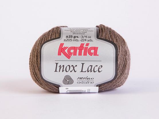 INOX LACE