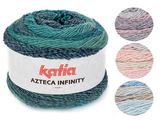 AZTECA_INFINITY