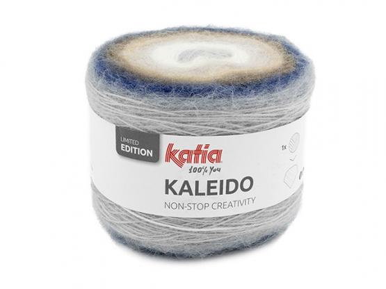 KALEIDO polar