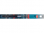 Prym Garn-Häkelnadeln KST-Griff ST silberfarbig