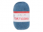 Sockenwolle Fortissima 100