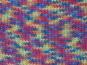 Zimba Fix Color EXP