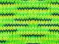 Topflappengarn Record 210 Color grün