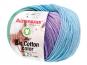 Bio Cotton