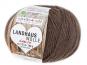Landhauswolle