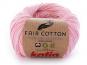 Fair Cotton