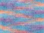 Filzwolle color-flieder-blau-multicolor flieder-blau-multicolor