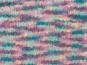 Filzwolle Gründl color