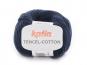 Tencel-cotton
