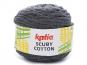 Scuby Cotton