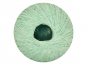 LINIE 441 SPIRIT METALLIC mintgrün