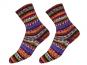 Sockenwolle Sensitive Socks