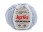 Merino Baby (Katia)