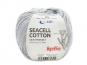 Seacell Cotton
