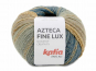 AZTECA FINE LUX