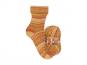 Sockenwolle OPAL GUTENACHTGESCHICHTEN