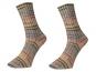 Sockenwolle Golden Socks