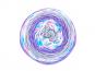 Lollypop Farbverlaufgarn Cappucco-Pop