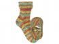 Sockenwolle OPAL REGENWALD XVII