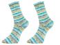 Sockenwolle Bamboo Socks
