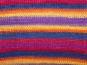 Filzwolle Wash Filz Deluxe 100 color