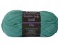 Sockenwolle Sensitive Socks blau