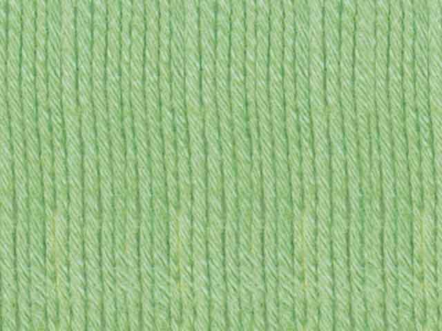 gras online kaufen simple marc cain collections shirt mit gras grn damenmarc cain sneaker. Black Bedroom Furniture Sets. Home Design Ideas