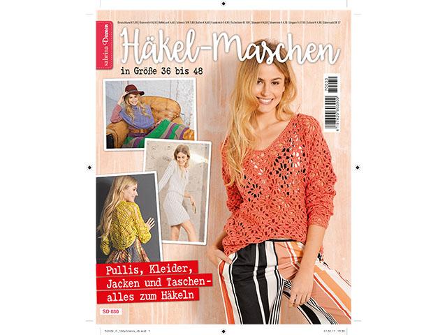 Mein Wollstudio L Wolle Und Handarbeit Sabrina Baby Sonderheft